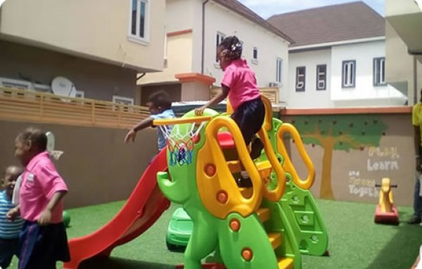 Image result for rehoboth childrens house